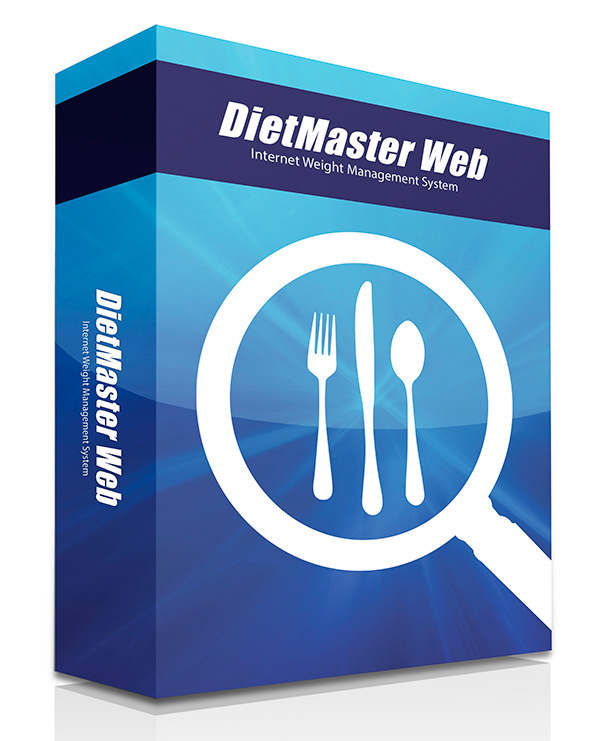 DietMaster Go Mobile Private Branding